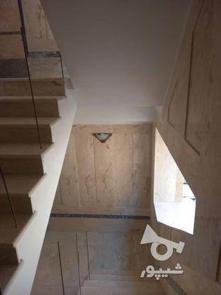 فروش آپارتمان 114 متر در سلسبیل در گروه خرید و فروش املاک در تهران در شیپور-عکس16