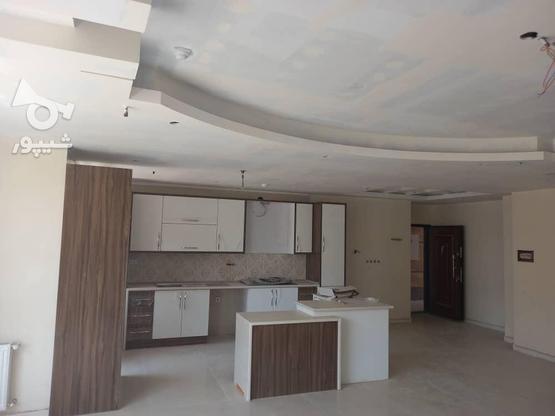فروش آپارتمان 114 متر در سلسبیل در گروه خرید و فروش املاک در تهران در شیپور-عکس6