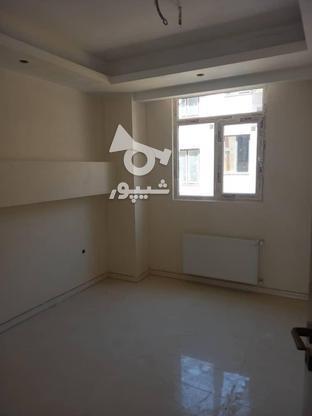 فروش آپارتمان 114 متر در سلسبیل در گروه خرید و فروش املاک در تهران در شیپور-عکس10