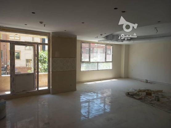 فروش آپارتمان 114 متر در سلسبیل در گروه خرید و فروش املاک در تهران در شیپور-عکس3
