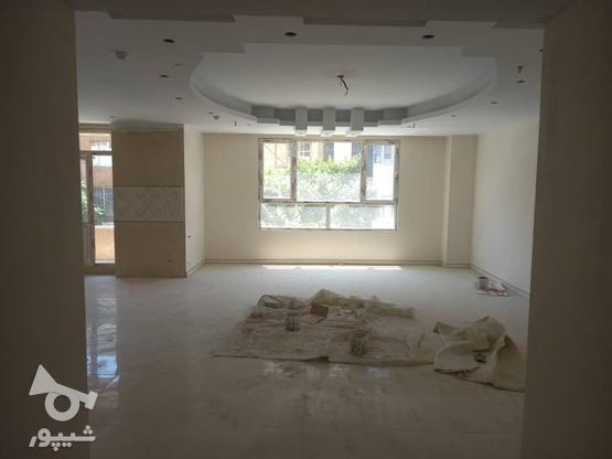فروش آپارتمان 114 متر در سلسبیل در گروه خرید و فروش املاک در تهران در شیپور-عکس2