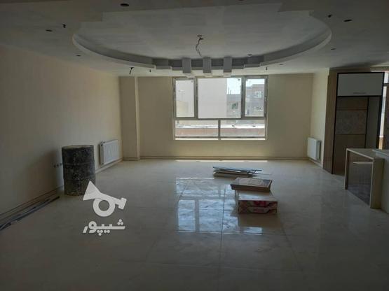 فروش آپارتمان 114 متر در سلسبیل در گروه خرید و فروش املاک در تهران در شیپور-عکس1