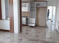 آپارتمان 110 متر سرخرود2خواب مستر در شیپور-عکس کوچک