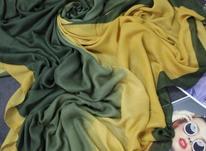 روسری عرض 150نخی در شیپور-عکس کوچک