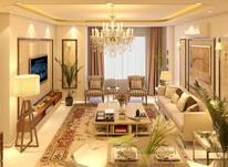 فروش آپارتمان 80 متر در الهیه در شیپور-عکس کوچک