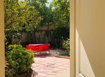 اجاره آپارتمان 100 متر در فرمانیه در شیپور-عکس کوچک