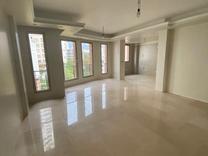 اجاره سند اداری 160 متر فلت سازه شیک در الهیه در شیپور