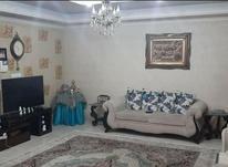 فروش آپارتمان 68 متری شهرری  در شیپور-عکس کوچک