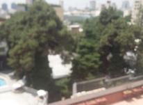 80 متر تجریش در شیپور-عکس کوچک