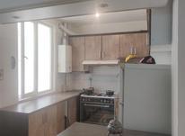 فروش آپارتمان 43 متر در هفت چنار در شیپور-عکس کوچک