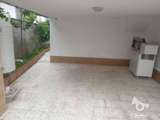 ویلا رهن و اجاره ای 150 متر در سلمان شهر در گروه خرید و فروش املاک در مازندران در شیپور-عکس3