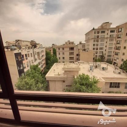 فروش آپارتمان 192 متر در قلهک در گروه خرید و فروش املاک در تهران در شیپور-عکس2