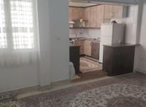 فروش آپارتمان 42 متر در هفت چنار در شیپور-عکس کوچک