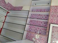 قفسه برای مغازه در شیپور-عکس کوچک