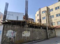 پیش فروش آپارتمان 150 متری در شیپور-عکس کوچک