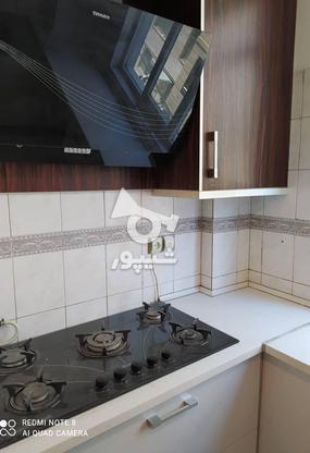 فروش آپارتمان 48 متر در کمیل خوش در گروه خرید و فروش املاک در تهران در شیپور-عکس1