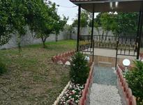 فروش خانه باغ 900 متر در بهنمیر در شیپور-عکس کوچک