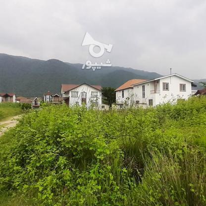 فروش زمین مسکونی 430 متر در نوشهر در گروه خرید و فروش املاک در مازندران در شیپور-عکس3