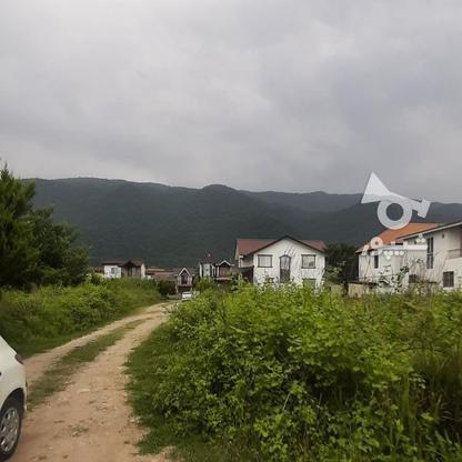 فروش زمین مسکونی 430 متر در نوشهر در گروه خرید و فروش املاک در مازندران در شیپور-عکس2