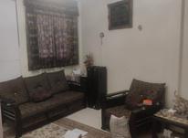 42 متر آپارتمان در شیپور-عکس کوچک
