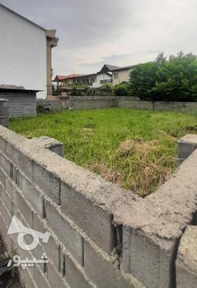 فروش زمین مسکونی 250 متر در نوشهر در گروه خرید و فروش املاک در مازندران در شیپور-عکس4