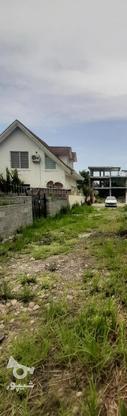 فروش زمین مسکونی 250 متر در نوشهر در گروه خرید و فروش املاک در مازندران در شیپور-عکس2