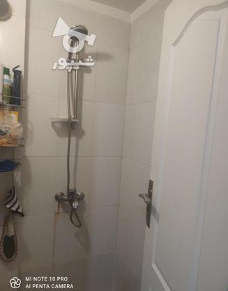 فروش آپارتمان 44 متر در هفت چنار در گروه خرید و فروش املاک در تهران در شیپور-عکس8