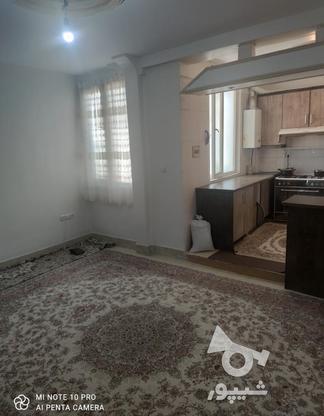 فروش آپارتمان 44 متر در هفت چنار در گروه خرید و فروش املاک در تهران در شیپور-عکس4