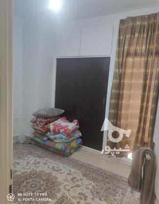 فروش آپارتمان 44 متر در هفت چنار در گروه خرید و فروش املاک در تهران در شیپور-عکس7