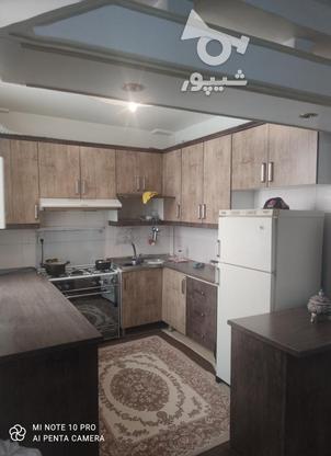 فروش آپارتمان 44 متر در هفت چنار در گروه خرید و فروش املاک در تهران در شیپور-عکس1