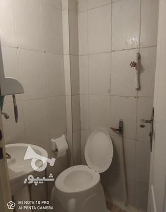 فروش آپارتمان 44 متر در هفت چنار در گروه خرید و فروش املاک در تهران در شیپور-عکس6