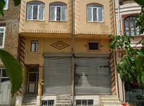 اجاره منزل دربست شهرک دانشگاه خ مولانا در شیپور-عکس کوچک