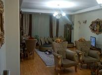 اجاره آپارتمان 130 متر در اندیشه در شیپور-عکس کوچک