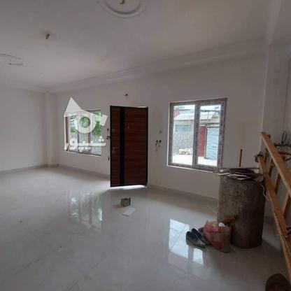 ویلا || 65متری || 1خوابه || واسکس || قائم شهر در گروه خرید و فروش املاک در مازندران در شیپور-عکس4