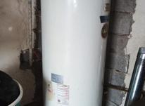 تعمیرات انواع آبگرمکن ایستاده ودیواری درمنزل شما در شیپور-عکس کوچک