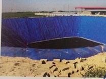 فروش زمین 7هکتاری فوق العاده ب در شیپور