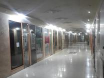 فروش تجاری 17 متر در اندیشه در شیپور