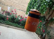 کیسه بوکس70سانت در شیپور-عکس کوچک