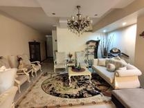 فروش آپارتمان 87 متر در گوهردشت-فاز 3 در شیپور