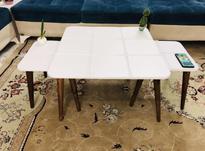 میز عسلی مبل در شیپور-عکس کوچک