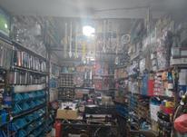 کارگر ساده جهت مکانیکی در شیپور-عکس کوچک