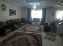 100متر شخصی ساز واوان طبقه اول در شیپور-عکس کوچک