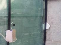 شیشه های سیناد در شیپور-عکس کوچک