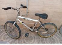 دوچرخه درحد نو در شیپور-عکس کوچک