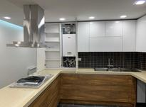 فروش آپارتمان 140 متر در زرهی در شیپور-عکس کوچک