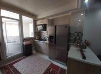 فروش آپارتمان 78 متر/نهایت آرامش/خیابان رشیدی جهان در شیپور-عکس کوچک