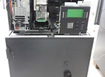 خودپرداز ncr گرید c plas با کیفیت مناسب در شیپور-عکس کوچک