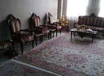 فروش آپارتمان 77 متر در بلوار فردوس غرب در شیپور-عکس کوچک