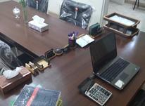 حسابدار آقا خانم نیازمندیم در شیپور-عکس کوچک