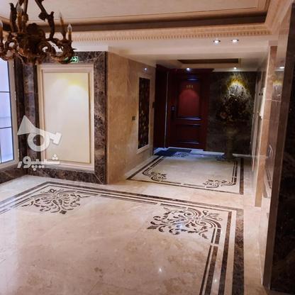 فروش آپارتمان 200 متر در نیاوران در گروه خرید و فروش املاک در تهران در شیپور-عکس1